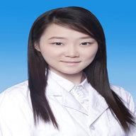 Dr. Yunan Han, MD