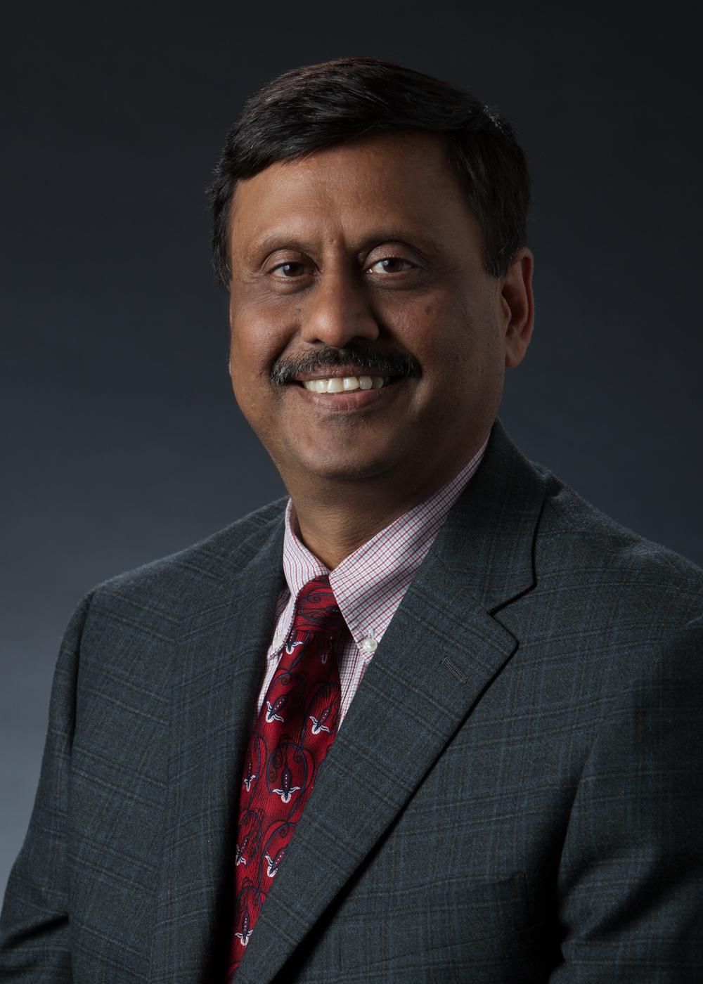 Dr. Pradeep K. Garg