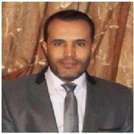Dr. Salem Bouomrani