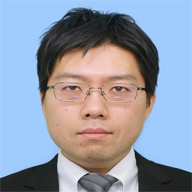 Dr.Ichiro Kasajima
