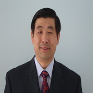 Prof. Mingyi Wang, MD, Ph.D., FAHA