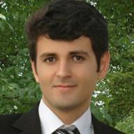 Dr. Navid Asadizanjani, Ph.D.
