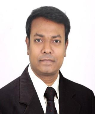 Dr. Raja Ambethkar