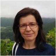 Dr. Elza M M Fonseca, Ph.D.