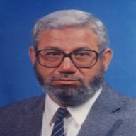 Dr. M. A. Khalifa, Ph.D.