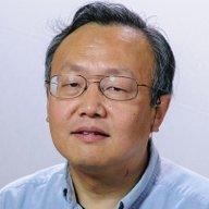 Dr. Rao Li, Ph.D.