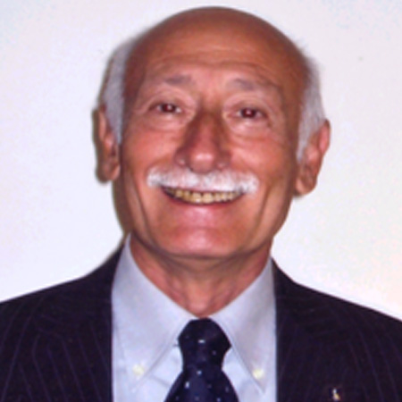 Dr. Alfio Ferlito, MD
