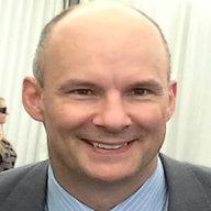 Dr. Wayne Grant Carter