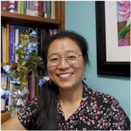 Dr. Heying Jenny Zhan