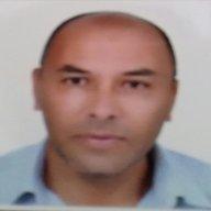 Dr. Samir Diouny