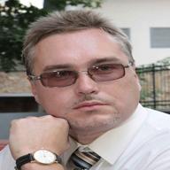 Dr. Zinchenko Viktor Viktorovich