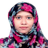 Dr. Farhana Haque