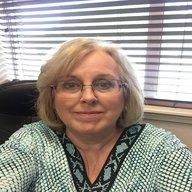 Dr. D Denise Goddard