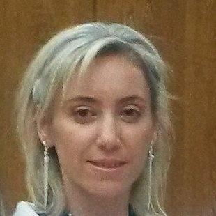 Dr. Zeliha Selamoglu