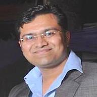 Dr. Sachin Kumar Samuchiwal, Ph.D.