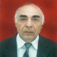 Prof. Asgar Mammadov