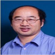 Dr. Xinqun Zhu