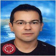 Dr. Murat Unal, DDS, Ph.D.
