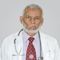 Dr. Mohd. Taslim Uddin