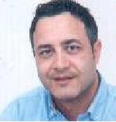 Dr. Maurizio Rija