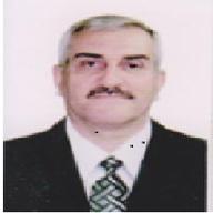 Prof. Faris T. Abachi
