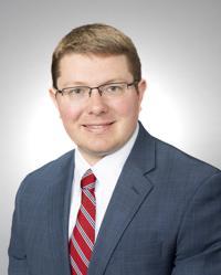 Dr. John Austin Vargo IV, MD