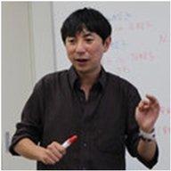 Dr. Yoritaka Iwata