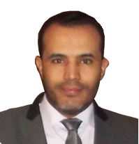 Dr. Salem Bouomrani MD, PhD,