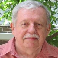 Prof. Gregory Lapicki