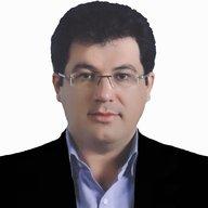 Dr. Seyyed Shamsadin Athari, Ph.D.