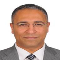 Dr. Tamer A Gheita, MD