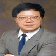 Dr. Qiusheng LI
