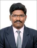 Dr. V. Dhinakaran