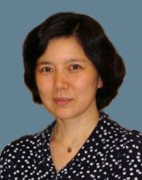 Prof. Jianli Dong, MD, Ph.D.,