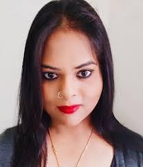 Dr. Chandni Sengupta