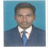 Dr. C.K.Sundarabalan