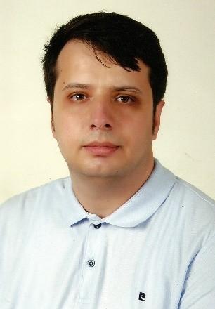 Dr. Tolga Mercantepe