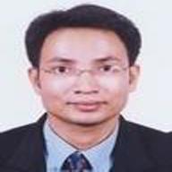 Dr. Adam Husein