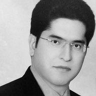 Dr. Seyyed Mohammad Ali Soozandehfar