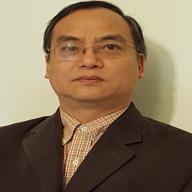 Dr. Zheng Chen, Ph.D.