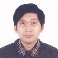 Dr. Qiuliang Wang