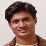 Dr. Saravana Kumar BDS, M.Sc., Ph.D.