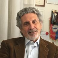 Dr. Lucio Mango