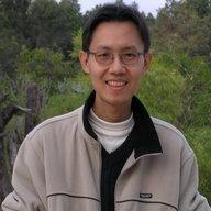 Dr. Pongsak Rattanachaikunsopon