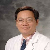 Dr. Ken He Young, MD, Ph.D.