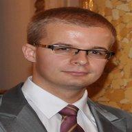 Dr. Łukasz Zapała, MD, Ph.D.