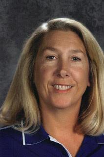 Dr. Karen E. Frederick, Ph.D.