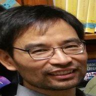 Dr. Shoulei Jiang