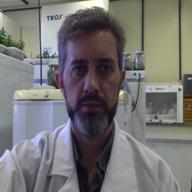 Dr. Valdir Marcos Stefenon