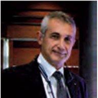 Dr. Massimiliano VISOCCHI